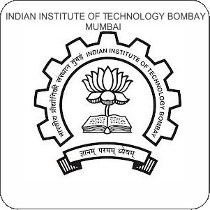 IIT-B