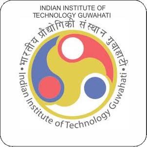 IIT-G