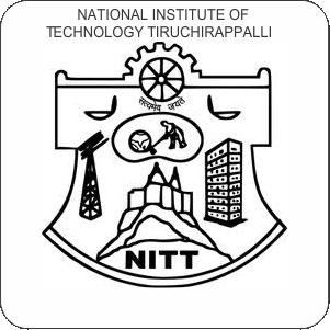 NIT-T